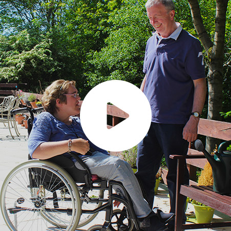 video-thumbnail-mick-care-home