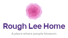 Rought-Lee-Home-logo-220