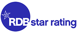 rdb-star-rating-home