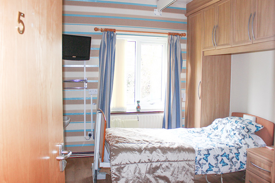 Rought-Lee-Care-Home-accommodation-respite-accrington